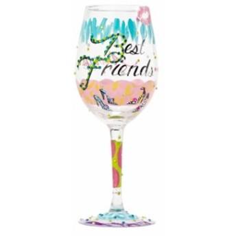 ロリータ ワイングラス ブランド おしゃれ 結婚祝い プレゼント 陶器 カラー 引っ越し祝い お洒落な引っ越し祝い ユニークな引っ越し祝い