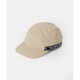 URBS(ユーアールビーエス) 帽子 キャップ THE NORTH FACE THE NORTH FACE LETTERD CAP