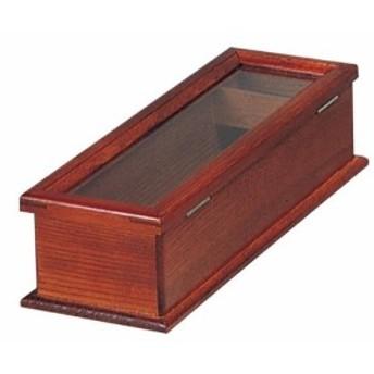 欅箸箱(ヨージ入付) 187010