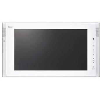★Rinnai / リンナイ DS-1600HV-W [ホワイト]