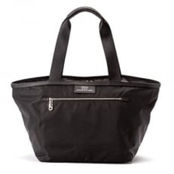 トートバッグ 豊岡鞄 CDTC-001 (ブラック)