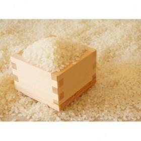 【令和元年産】 無農薬コシヒカリ 農薬・化学肥料不使用(栽培期間中) 福岡県芦屋町産 白米8kg