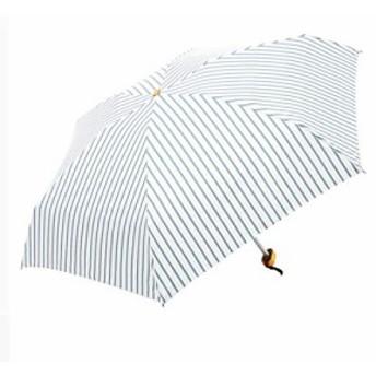 折りたたみ傘 レディース 超撥水 耐強風 晴雨兼用 日傘 UVカット 遮熱 梅雨対策 軽量 防災対策(01)