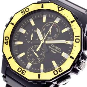1160bced8e レビューで次回2000円オフ 直送 カシオ CASIO 腕時計 メンズ MRW-400H-9AV