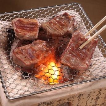 牛タン丸ごと一本塩麹熟成JM-1 /御中元 夏の贈り物 プレゼントに/ギフト包装・のし(表書き、名入れ)無料