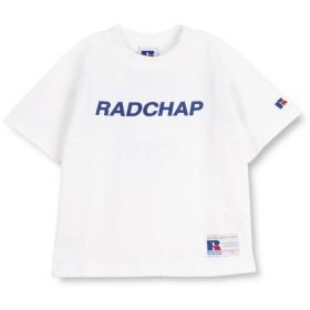 【35%OFF】 ブランシェス BIGTシャツ(100~140cm) レディース オフホワイト 120cm 【branshes】 【タイムセール開催中】