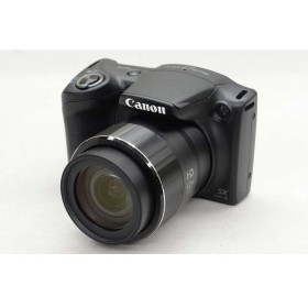 [中古] Canon PowerShot SX420 IS