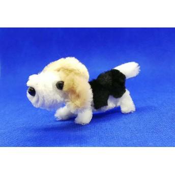 モールのビーグル犬(ミニサイズ)