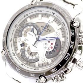 281b0de50c レビューで次回2000円オフ 直送 カシオ CASIO 腕時計 メンズ MRW-400H ...