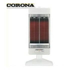 信頼の日本製 コロナ CORONA 遠赤外線電気暖房機 コアヒート CH-128RCH-127Rの後継機【特別価格】