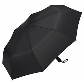 Unomad 風に強い 折りたたみ傘 ワンタッチ自動開閉 2重構造 軽量 大きい 耐強風 超撥水 晴雨兼用 梅雨対策 118cm 丈夫 通勤 通学 旅