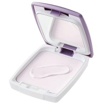 ベルクチュール UVクリームコンパクト - セシール