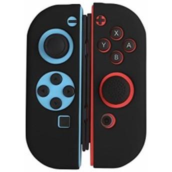 任天堂スイッチ カバー ゲーム Nintendo Switch Joy-Con ケース任天堂 ニンテンドースイッチ Joy-Con スイッチ用カバー