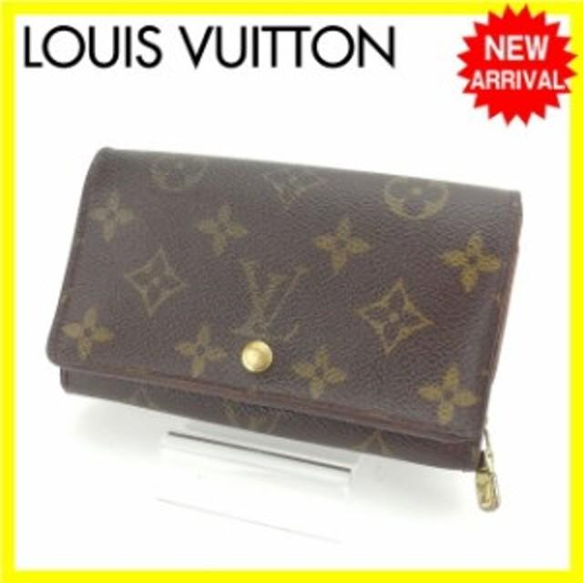 the latest 2625c f20fb ルイ ヴィトン Louis Vuitton L字ファスナー財布 財布 小物 ...