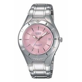 00608534f2 レビューで次回2000円オフ 直送 カシオ CASIO スタンダード クオーツ レディース 腕時計 LTD-1035A