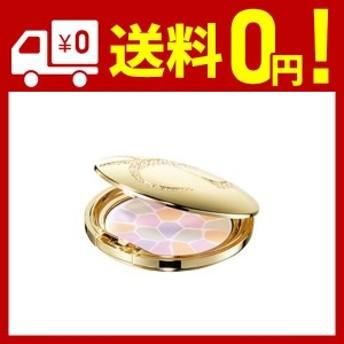 Elegance エレガンス ラ プードル オートニュアンス <フェイスパウダー> セット (?クリア(軽やかさ))