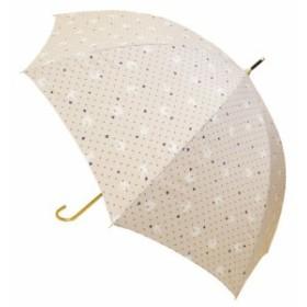 傘 ツバメドット&ハート BE 1101-04