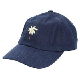 【SALE/送料無料】【Super Sports XEBIO & mall店:帽子】【オンライン特価】ツリーキャップ CH4US9021 IND