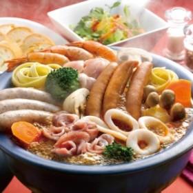 「テルツィーナ」 イタリアン鍋SC-294 /御中元 夏の贈り物 プレゼントに/ギフト包装・のし(表書き、名入れ)無料