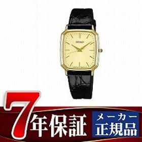 a48cb216b6 セイコー SEIKO ドルチェ&エクセリーヌ DOLCE&EXCELINE 男性用 腕時計 ...
