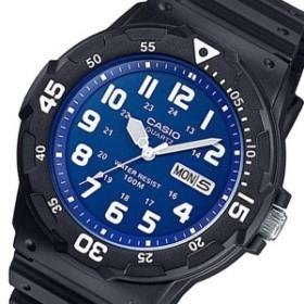 7fda060ad1 返品可 レビューで次回2000円オフ 直送 カシオ CASIO クオーツ メンズ 腕時計 MRW-