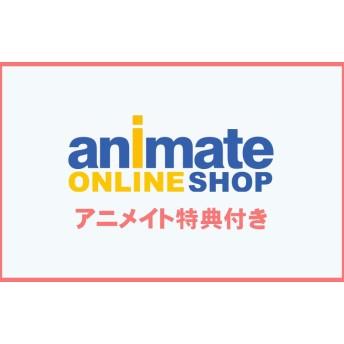 【アルバム】そらる/ワンダー 初回限定盤A
