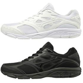 マキシマイザー21 ランニングシューズMAXIMIZER 21 ユニセックス K1GA190201/K1GA190209 ランニングシューズ 運動靴 靴 スニーカー 男性 女性 お出かけ