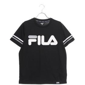 フィラ FILA メンズ 半袖Tシャツ FL-9C10009TS