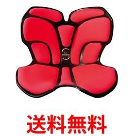 MTG 骨盤サポートチェア Style Athlete(スタイルアスリート) エナジーピンク 送料無料