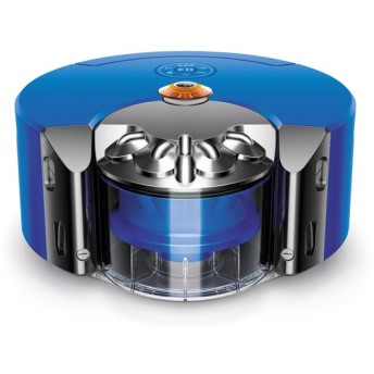Dyson 360 Heurist RB02 BN【お取り寄せ(10日〜2週間半程度)での入荷、発送】(2100000013287)