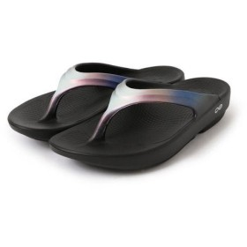 SHIPS for women / シップスウィメン OOFOS:OOlala Luxe TONG RECOVE
