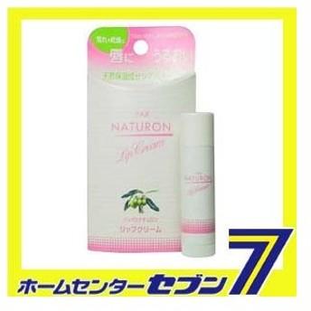 パックスナチュロン リップクリーム N 4g 太陽油脂 スキンケア