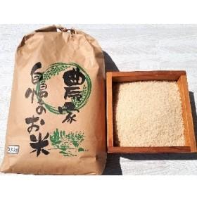 はえぬき(精米)4.5kg 0056-222