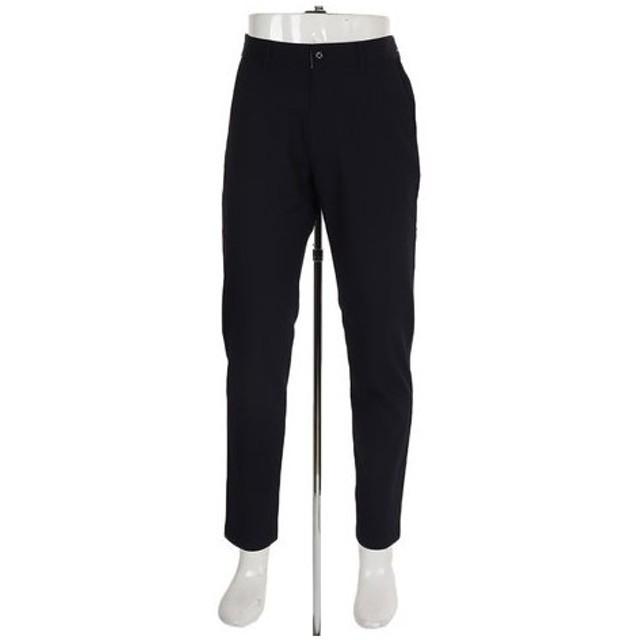 トラット(TRATTO) ゴルフウェア メンズ パンツ TRピンストライプPT 31-7191510-98 (Men's)