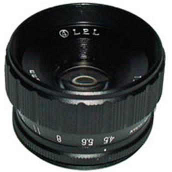 LPL引伸レンズ80mmF4.5 L522-10[生産完了品 在庫限り]