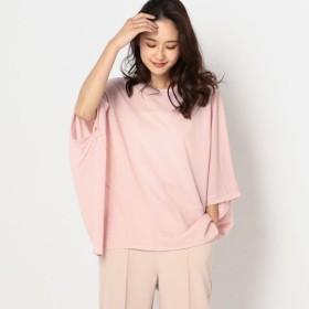 [マルイ]【セール】ドルマンカットソー/ミューズ リファインド クローズ(MEW'S REFINED CLOTHES)