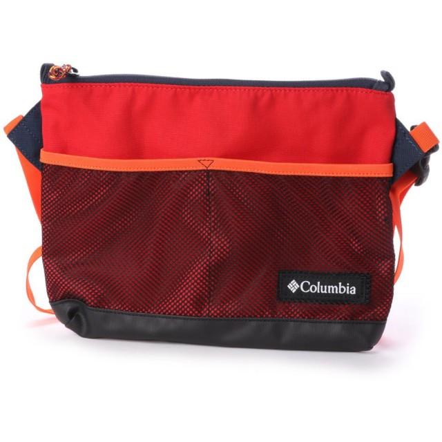 コロンビア Columbia トレッキング バッグ スチュアートコーンサコッシュ PU8345