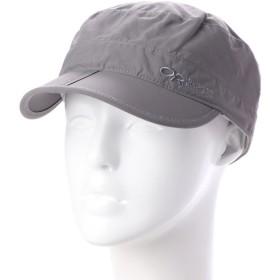 アウトドアリサーチ OUTDOOR RESEARCH トレッキング 帽子 OR Radar Pocket Cap 243446