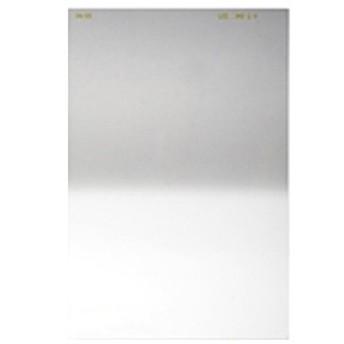【100×150mm角】 ハーフNDフィルター (ハードタイプ 0.3)