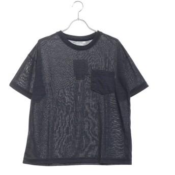 ザ ノース フェイス THE NORTH FACE レディース トレッキング 半袖Tシャツ S/S CLIMB PKT TEE NTW11935