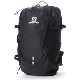 Salomon サロモン バックパック TRAIL BLAZER 30 LC1048200