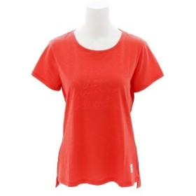 ICEPEAK 半袖Tシャツ SIERRA 354676627 645 (Lady's)