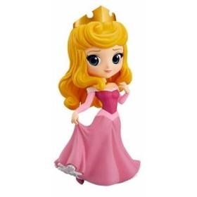 【送料無料】 Q posket Disney Characters -Princess Aurora- [オーロラ姫] 単品