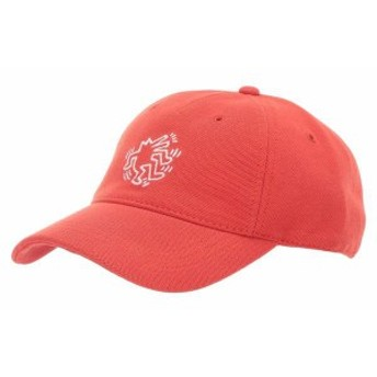 ラコステ メンズ 帽子 アクセサリー Graphic Pique Cap Salvia