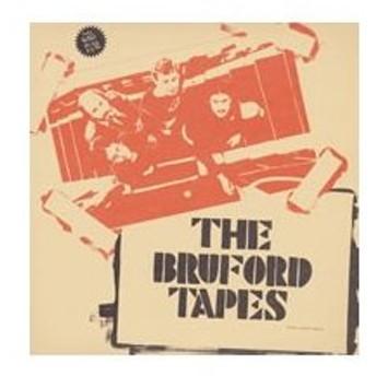 ブラッフォード/ブラッフォード・テープス