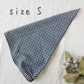 *キッズ三角巾 size S(49 54cm)*