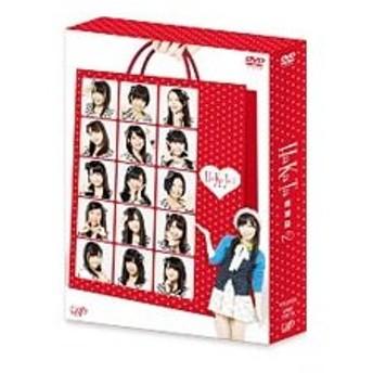 DVD/HaKaTa百貨店2号館 DVD−BOX