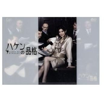 ハケンの品格 DVD−BOX/篠原涼子,加藤あい,小泉孝太郎,大泉洋