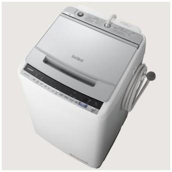 BW-V90E-S 全自動洗濯機 シルバー [洗濯9.0kg /上開き]
