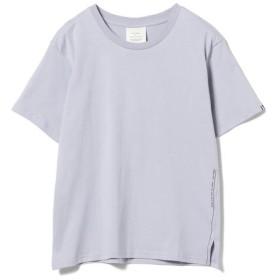 [マルイ]【セール】Moname / 別注 Tシャツ/ビームス ライツ(レディース)(BEAMS LIGHTS)